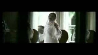 Ketika Cinta (OST Perempuan Berkalung Sorban) - Siti Nurhaliza