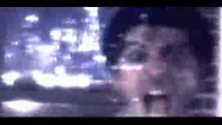 Linkin Park - Plc.4 Mie Haed (Amp Live Feat Zion)