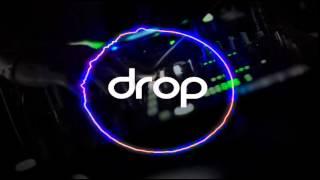 DJ DROP SOUND EQ  (After Effects CC)