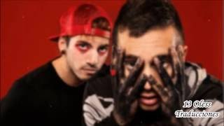 Twenty One Pilots - Doubt Sub Español-Ingles