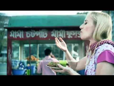 Beautiful Bangladesh Exclusive New 10 Minute Clip