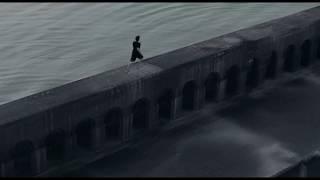 Whitesnake - Here i go again(LETRA)