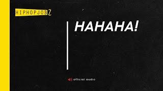 Joker - Hahaha! | HiphopJobz 2015