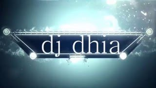 Coppoluto Dj  Mixing 30 Songs in 3 Mins (After Party Edition)dj #dhIa