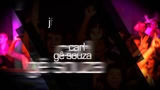 FELGUK : 08/12 na Cenário A Casa Show!