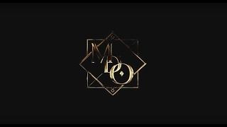 TNT - Menino de Ouro