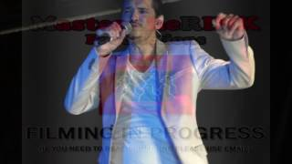 EL DeBarge - I Call Your Name Girl