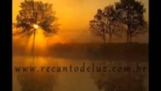 0184 Xamanica - You Can Hear Them Dancing