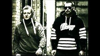 PeRJot - Wracam na bloki feat. Młody M (prod. DNA)