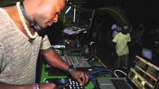 DJ OCEANO - DROP MITO :  BI DANÇA CU AMI