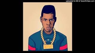 Jay-z The Story of OJ 4:44 ft.  J Money