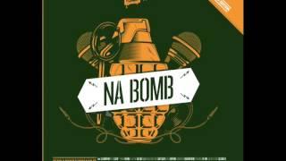 06) Nto' & Palu - NUN GHI 'NFREVA #NaBomb