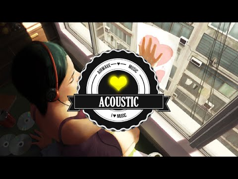 estiva-the-spacies-voices-acoustic-mix-airwavemusictv