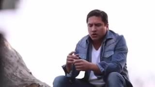 Anahi y Julion Álvarez Grabando Video Eres (Preview)