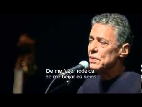 chico-buarque-o-meu-amor-willyborgatto