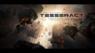 Cinematic Hybrid Trailer Music - Tesseract - by Composer Michael Vignola