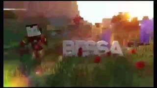 MÚSICA DA INTRO DO BESSA TV (NOVA) + DOWNLOAD!