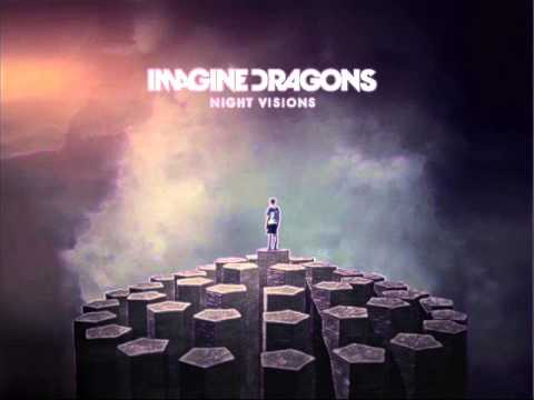 Imagine Dragons Bleeding Out Piano Cover Chords Chordify
