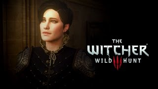 The Witcher 3: Wild Hunt Tribute 'Show Me the Light' [HD]
