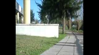 Braga [Ílhavo] skate 5 meses  Upload Youtube