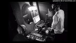 SoMo - Mirror (DJ michbuze Kizomba Remix 2017)