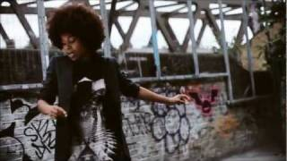 NABIHA - Trouble [Official Video]