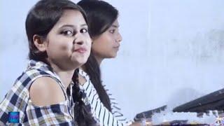 💝 Naino ki jo baat naina jane hai | Romantic song Ever |Famous song of tha year on YouTube