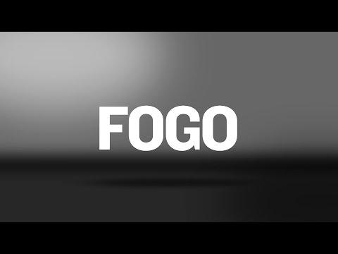 scalene-fogo-lyric-video-scalenetube