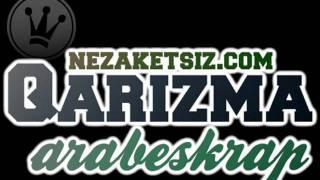 Qarizma - Taş Bastım Bağrıma