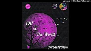 Lil Uzi Vert, Gucci Mane - Changed My Phone(Slowed) / 1017 vs. The World