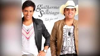 Eu Vou Te Procurar - Guilherme & Santiago