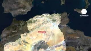 Al-Qaida no Magrebe Islâmico reivindica ataque a...