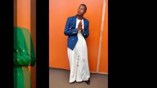 Binyuma Luno Nick J New Ugandan Music 2016