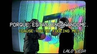Aireas - As Long As (Subtítulos en español) ||Lyrics||