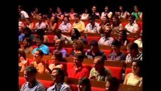 Quim Roscas e Zeca Estacionancio - Publicidade (DVD 2010)
