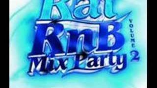 CHEB MAMI feat. LESLIE / ALIK MAINA rai rnb mix