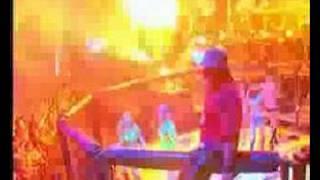 Dj Alligator feat. MC Vspishkin - Davai, Davai