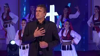 Shefki Salihu - Bëje Zot (Gezuar 2018)