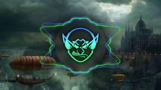 Strngr Fortress [Goblin Mashup]