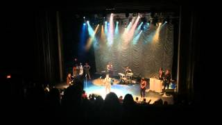 Postmodern Jukebox -Blake Lewis Kills it  Beatboxing O' Canada !