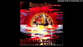 The Savage Rose - Dødens Triumf - Bryllup