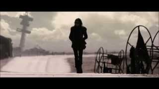 Dmx Ft. Big Stan - Where I Wanna Be (Video  Black_Smoke)