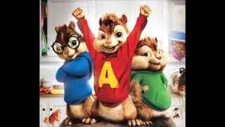 We Are One (Ole Ola)  FIFA World Cup Song Chipmunk Version (PITBULL)