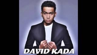 David Kada -Las 40