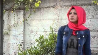 Son Buse Ft. Feza-Hayat Bulan Gözlerim [HD Video Klip]
