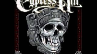 Cypress Hill-01 Yo Quiero Fumar (I Wanna Get High)-Los Grandes Éxitos En Español (1999).wmv