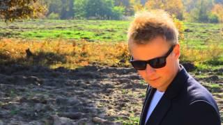 Łapu Capu - teaser 1