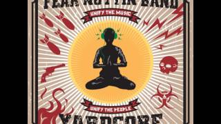 Fear Nuttin Band - Police State