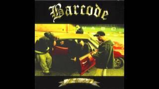 Barcode -  Intolerance