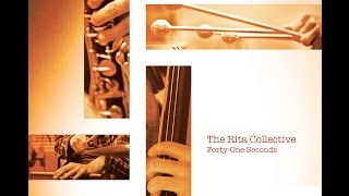 """Forty-One Seconds preview excerpt """"The Astounding Eyes of Rita"""""""
